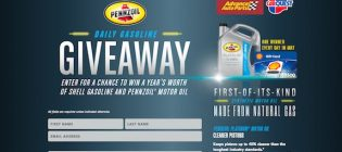 pennzoil-giveaway