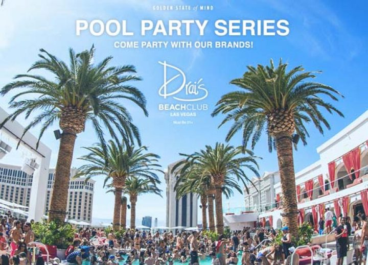 pacsun giveaway pacsun com poolparties pacsun x rvca golden state of 3254