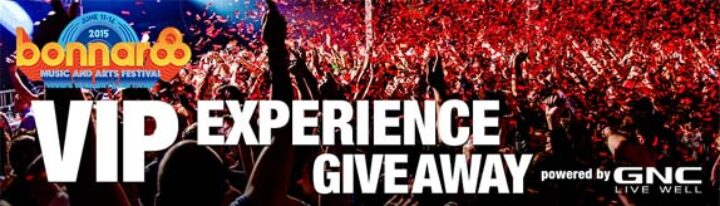 vip-experience-giveaway
