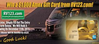 1000 gift cards