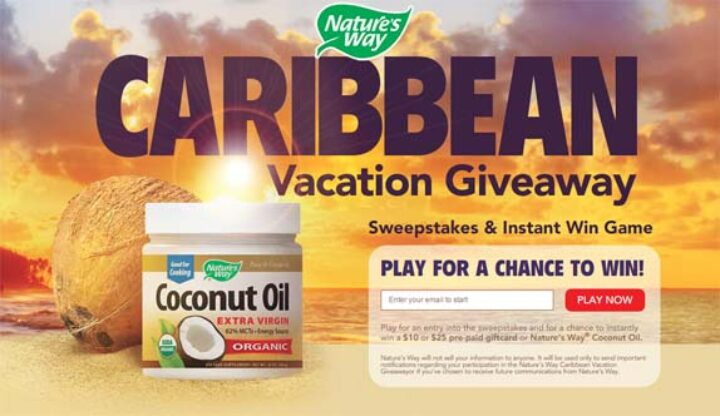 caribbean-vacation-giveaway