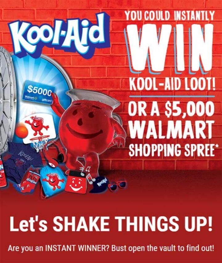 kool-aid-walmart-shopping-spree