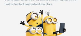 minions-sweepstakes