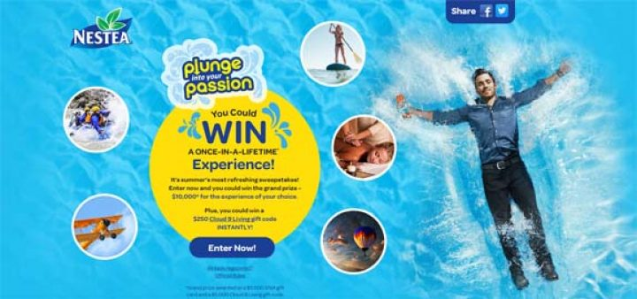plunge-into-your-passion