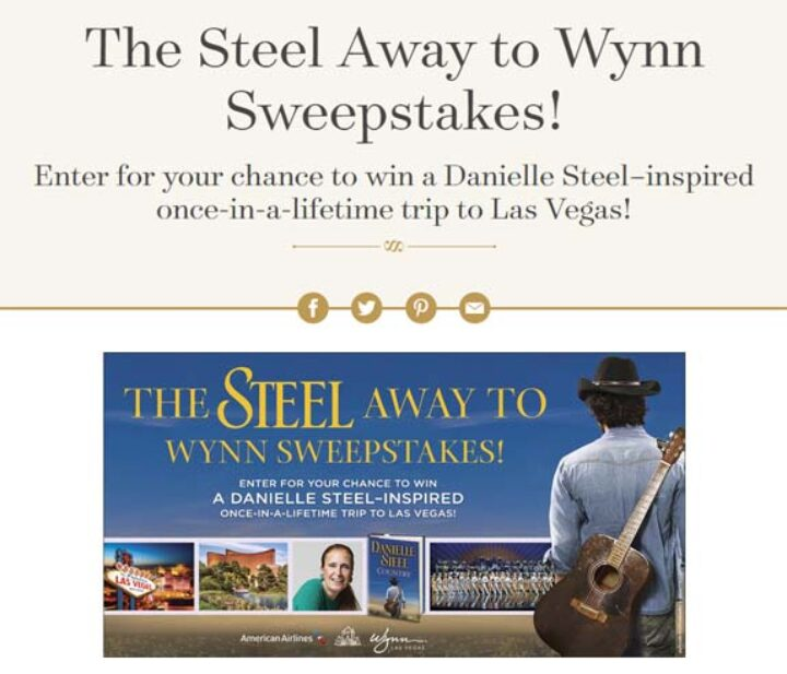 steel-away-to-wynn