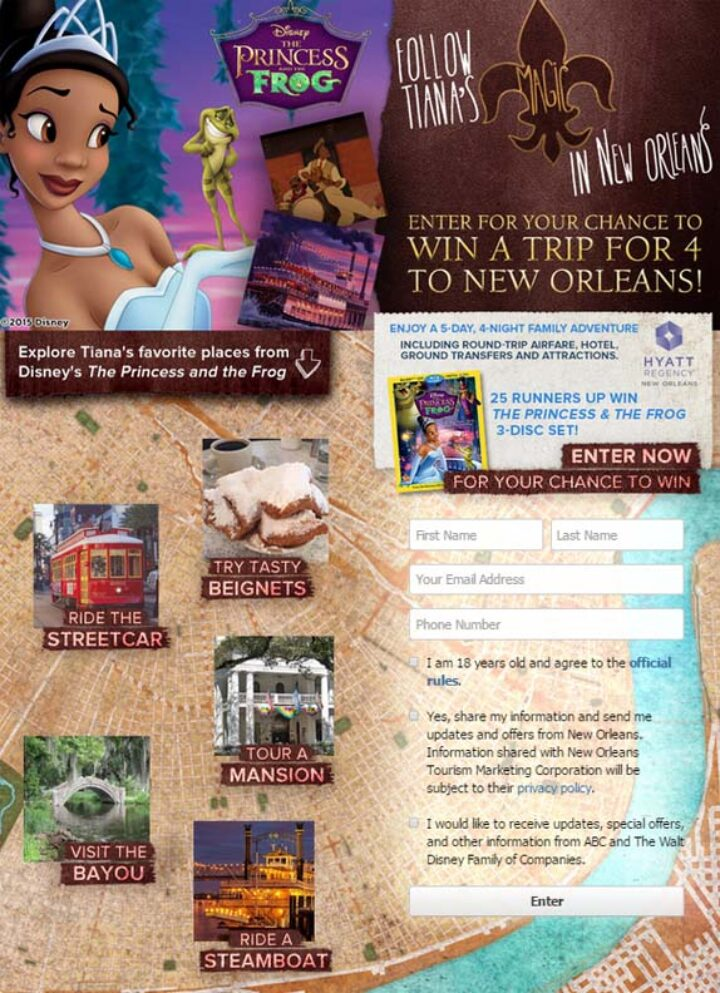 trip-to-new-orleans