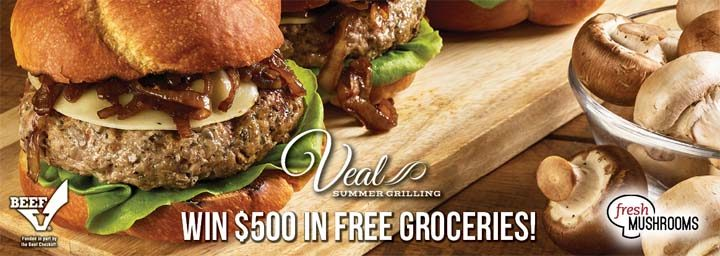 veal-summer-grilling-sweepstakes