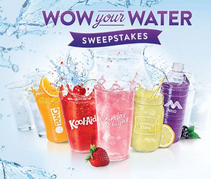wow-your-water
