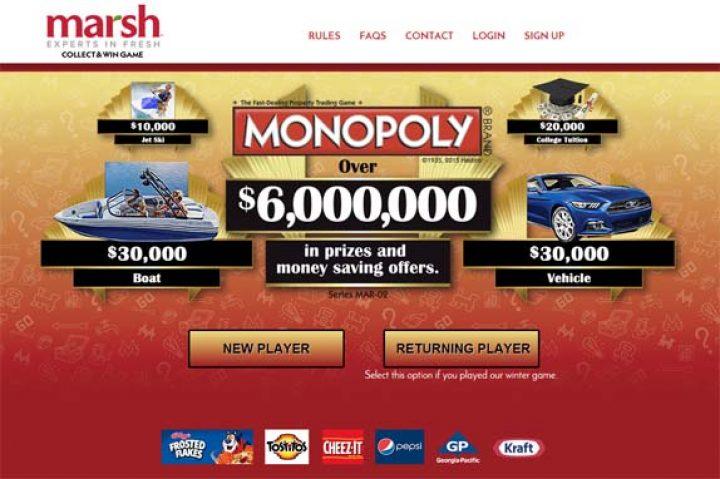 marsh-monopoly
