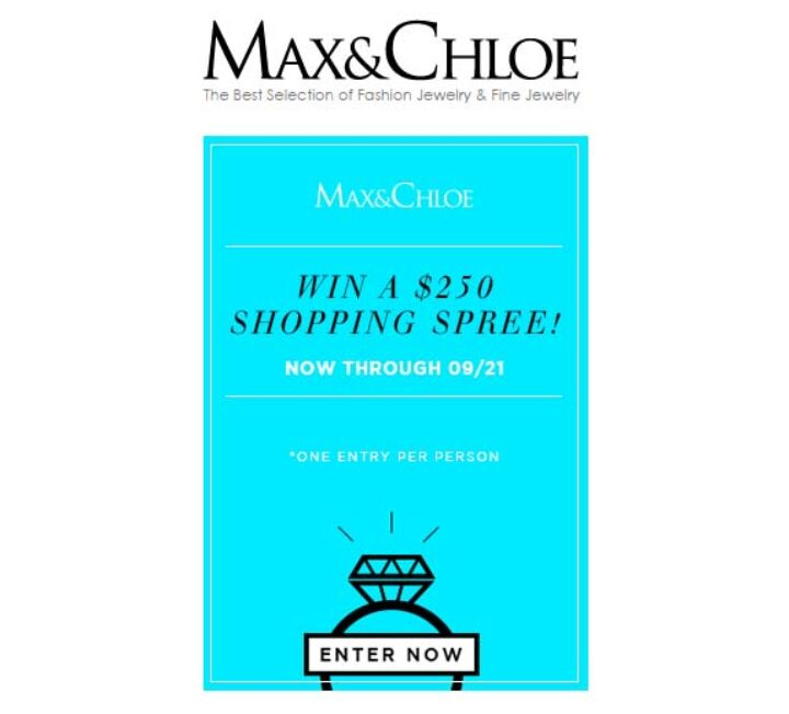 max-and-chloe-sweepstakes