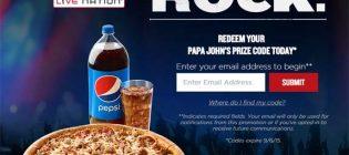 pizza-pepsi-rock