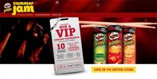 Crayola #BackWithTheBest Sweepstakes – crayola.com/splash/promos/back-with-the-best