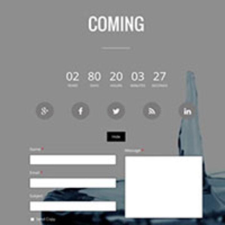 thumb-coming-soon