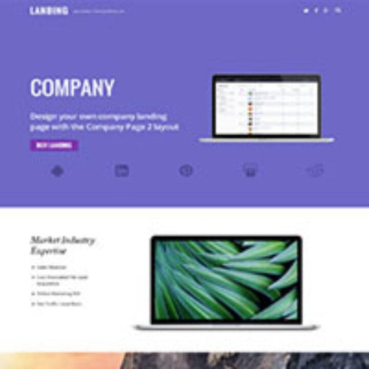 thumb-company-2