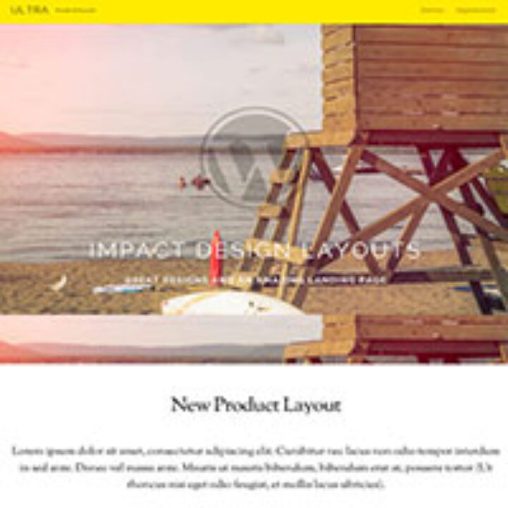 thumb-product-page-4