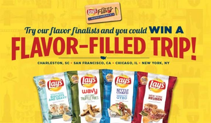 flavor-filled-trip