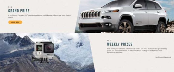 jeep-contest-prizes