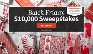 Canadian Tire You Got This Contest