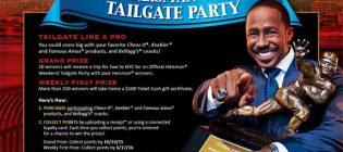 heisman-weekend-tailgate-party