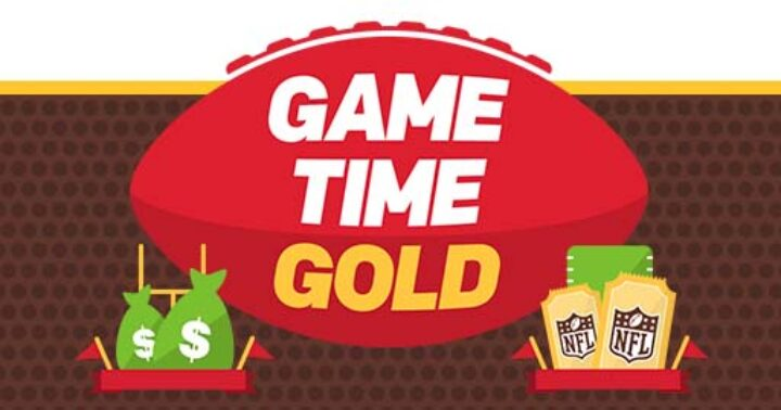 game-time-gold