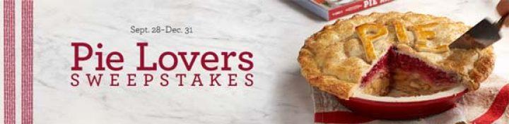 pie-lovers