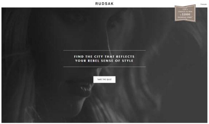 rudsak-contest