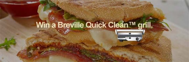 breville-quick-clean-grill