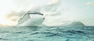 cruise wonder