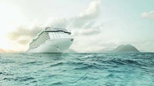 Princess 8th Cruise Wonder Sweepstakes