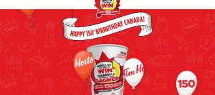 happy-150-birrrthday-canada