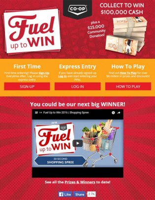 playmonopoly.us – Monopoly Collect and Win Game Sweepstakes