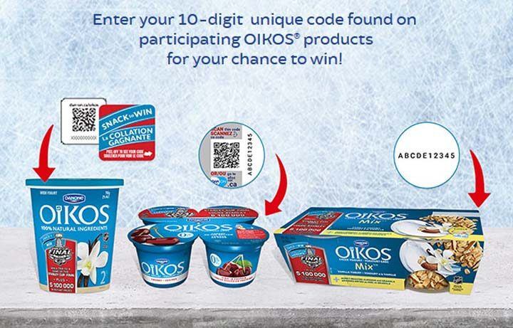 oikos-snack-to-win-how-to-participate