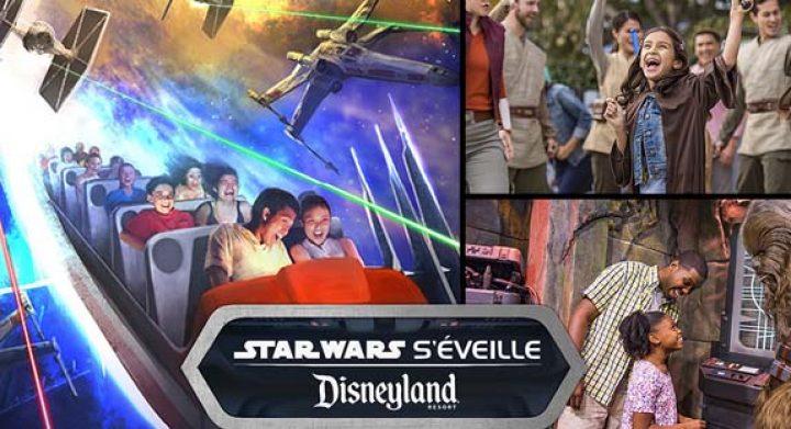 starwars s eveille disneyland