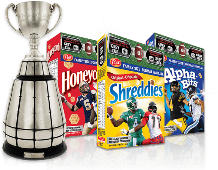 grey-cup-and-products