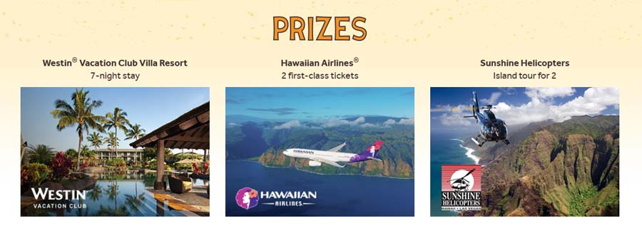 hawaiian-prizes