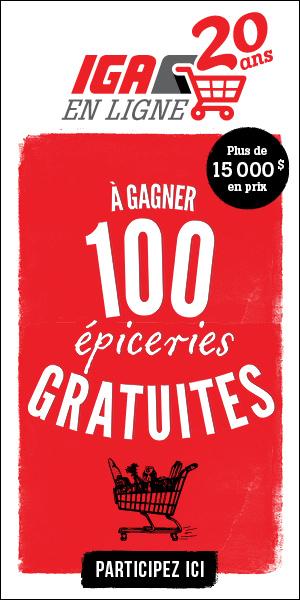 iga-100-epiceries