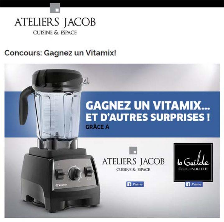 concours ateliers jacob