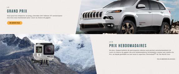concours-jeep-prix