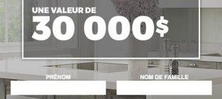 cuisine broder 30000