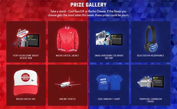 doritos-prizes