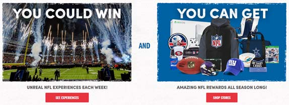 PepsiAndTostitos com Football Promotion Sweepstakes | Sweepstakes PIT