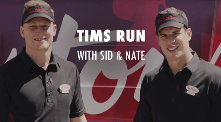 tims-run-with-sid-and-nate