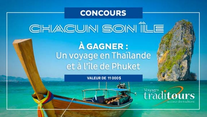 concours tv5