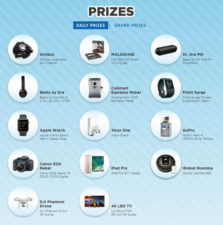 daily-prizes