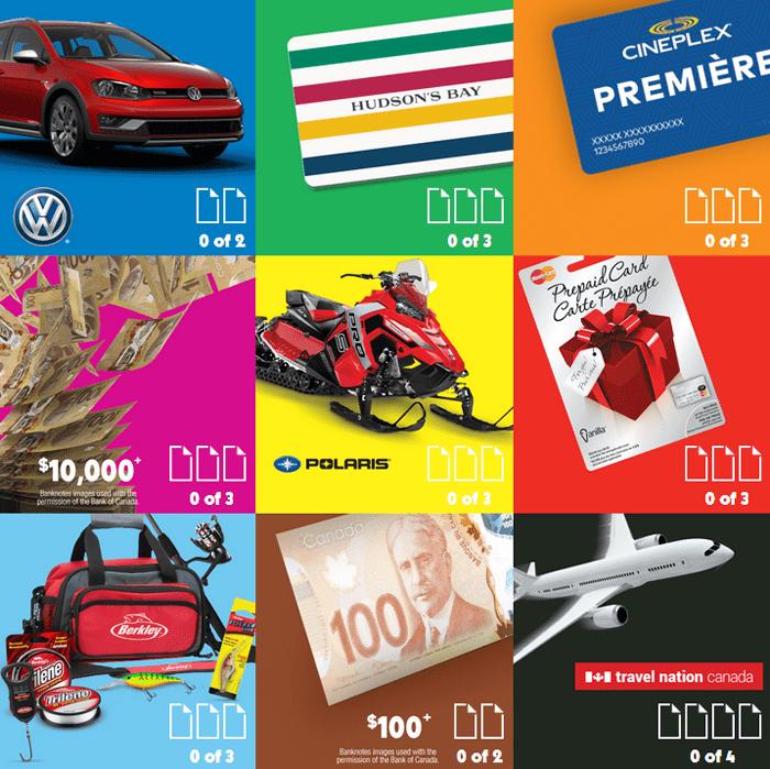mcdo-prizes-cards