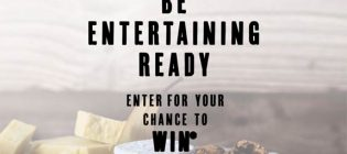 be entertaining contest