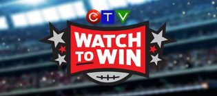 ctv watch to win