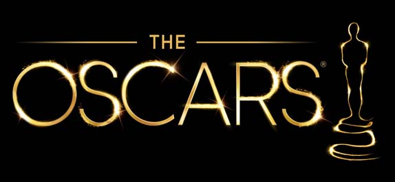 Predict the Oscar Winners for Your Chance to Win A Free 50″ LED TV! Contest