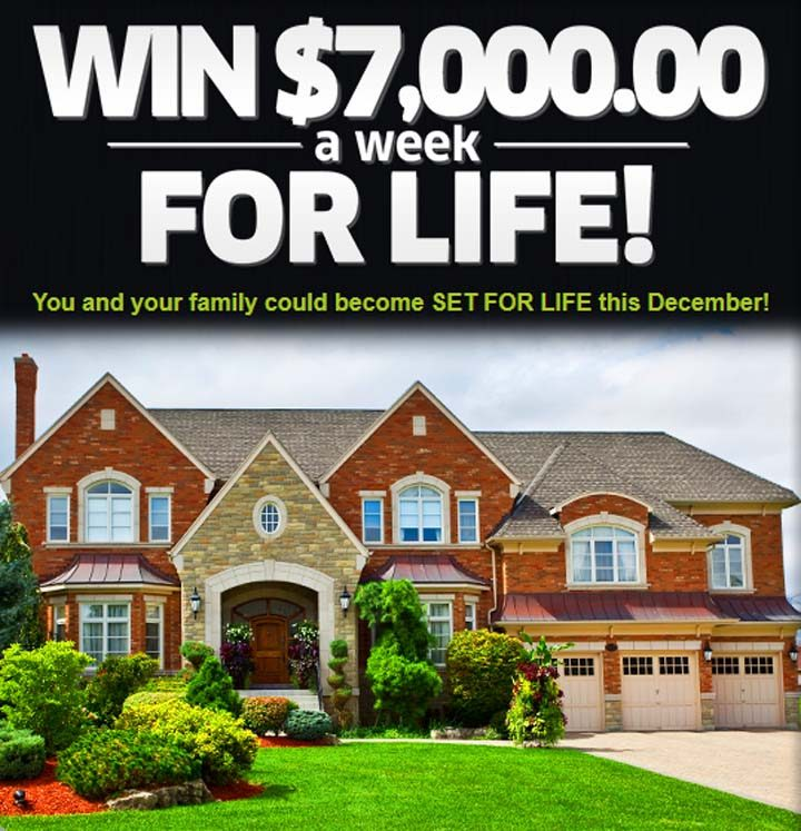 pch-win-7000-a-week-for-life-giveaway