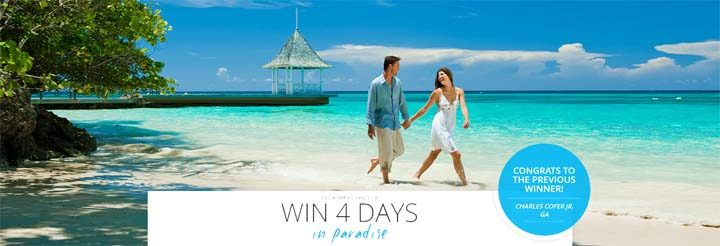 sandals-beach-giveaway